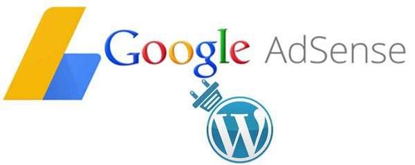 10 способів заробітку на сайті WordPress