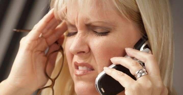 Як викликати швидку з мобільного телефону?