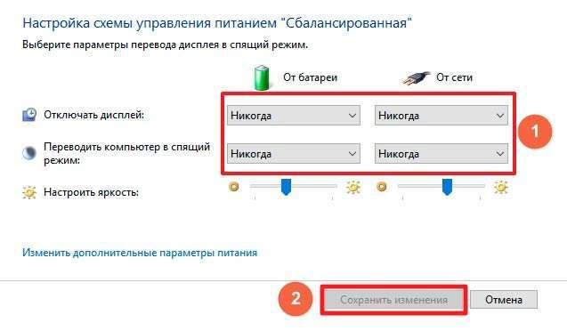 Hiberfil.sys що за файл, за що відповідає, можна видалити?