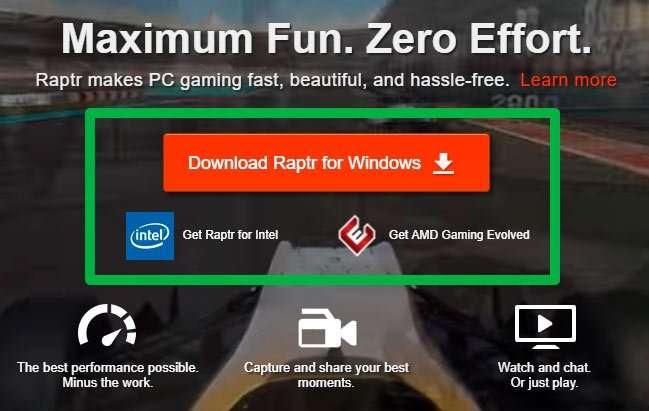 Vampirefreaks.com що це за програма і чи потрібна вона