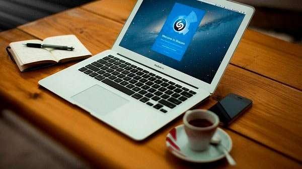Шазам онлайн для компютера без скачування 2018