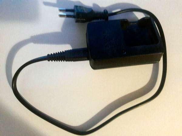 Чому не заряджається телефон – причини й рішення