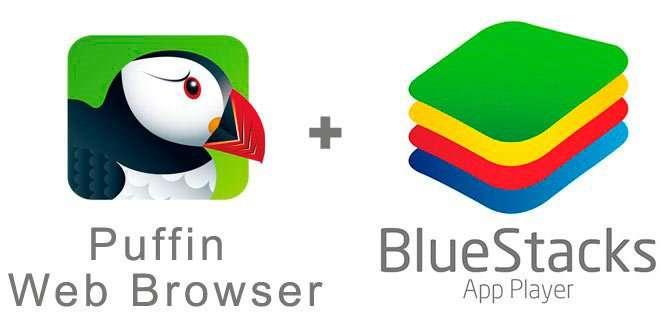 Як завантажити безкоштовно Puffin Web Browser для компютера Windows