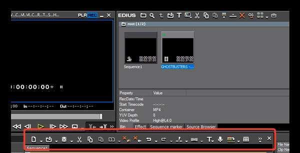 Якою програмою оцифрувати відеокасету в домашніх умовах