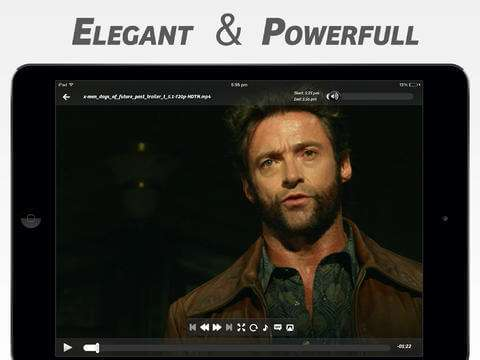 Як скачати фільм на Айпад (iPad) різними способами
