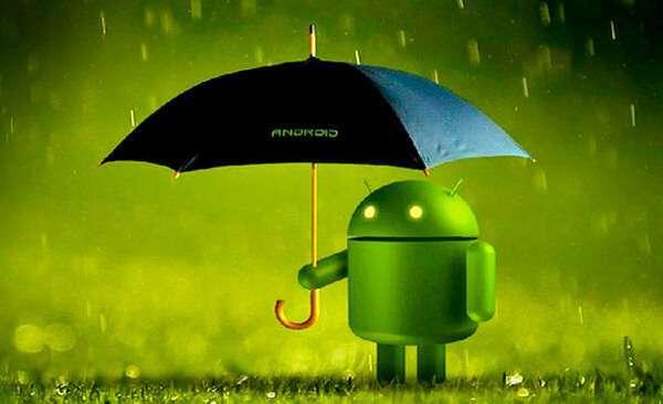Антивірус для Android – який краще скачати?