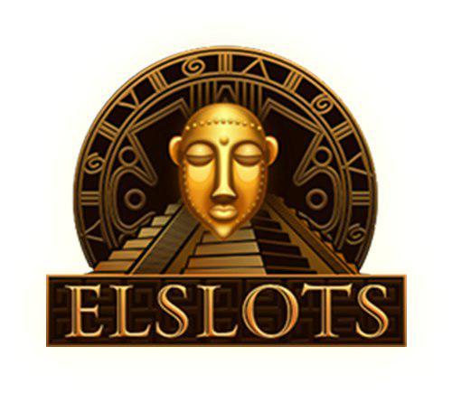 Переваги онлайн казино Elslots