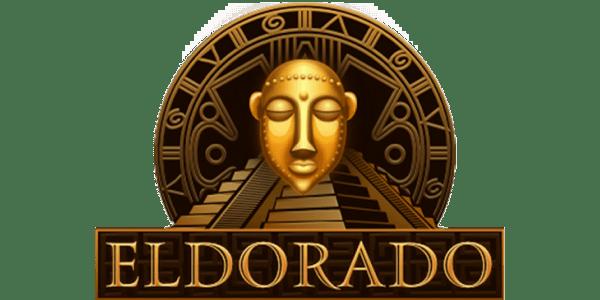 Як виграти в онлайн казино Eldorado
