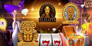 Игровые #автоматы Elslots - официальное онлайн казино Украины Обзор интернет  #казино #Elslots с игровыми автоматами на украинские гривны… | Азартные  игры, Украина