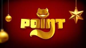 Играй в онлайн казино PointLoto и получай реальные деньги за выигрыш