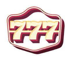 Онлайн казино 777 (777 Casino) - игровые аппараты, вход и регистрация,  рабочее зеркало