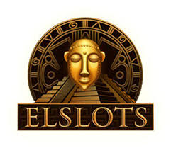Слоти в онлайн казино Ельслотс - Frontier