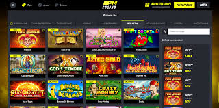 Пари Матч казино ♠️ Онлайн казино Париматч на деньги в России