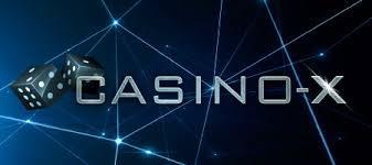 Играть в казино Х - официальный сайт и зеркало игрового онлайн клуба