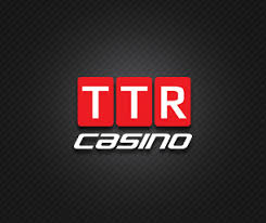 ᐉ TTR Casino: Официальный сайт, Зеркало, Бонусы, Отзывы, Обзор