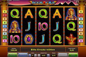 Играть онлайн бесплатно слот автоматы gaminator, играть онлайн бесплатно  официальный казино автоматы – Profile – Egg Hatch Now . Com Forum