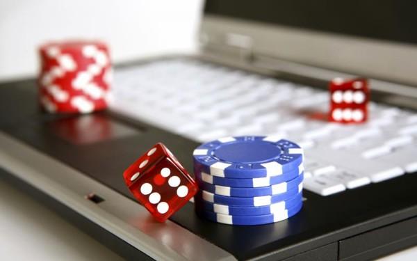игровые автоматы играть бесплатно онлайн 777